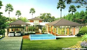 beautiful small house plans small cozy house plans beautiful small tropical house plans luxury
