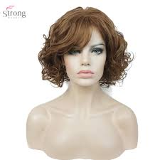 compare prices on curly hairstyle online shopping buy low price