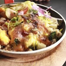 騅ier cuisine 騅ier cuisine granit 100 images the shop 騅ier cuisine en r