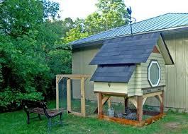 lucidchicken u0027s chicken coop backyard chickens