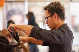 62 hair cut national sydney haircut and hairdressing treatments book online