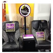 Planet Fitness Massage Chairs Planet Fitness Carle Place 21 Photos U0026 43 Reviews Gyms 200