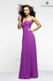 36 best faviana prom 2014 images on pinterest prom dresses