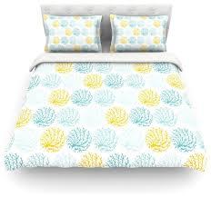 yellow duvet covers for kids bedding boy and designer duvet