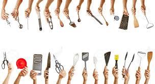 different kitchen knives 100 different kitchen knives potato wavy edged knife