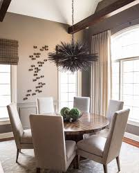 Dining Rooms With Wainscoting 39 Of The Best Wainscoting Ideas For Your Next Project Home