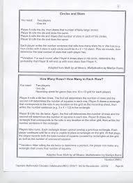 math problem solving questions grade 4 sd region 3 esa grants