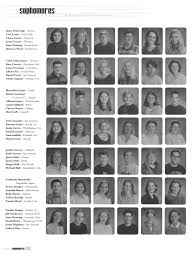 class of 2000 yearbook prickly pear yearbook of abilene christian 2000
