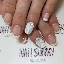 fingern gel design galerie les 29 meilleures images du tableau my nails sur html