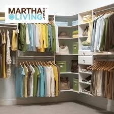 storage organizers for closets best 25 closet ideas on
