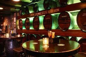 Wakefield Wine Cellar - molly malone u0027s irish pub amsterdam red light district de