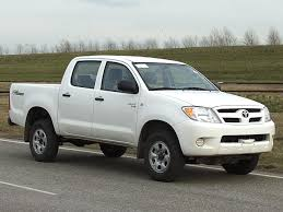toyota truck hilux used toyota hilux diesel used toyota hilux diesel