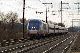 marc thanksgiving schedule amtrak after thanksgiving holiday trains jersey avenue