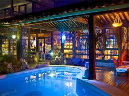 aquabarra boutique hotel and spa in buzios brazil buzios hotel