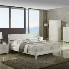 Bedroom Furniture The Joy Of Ready Assembled Bedroom Furniture - Ready assembled white bedroom furniture