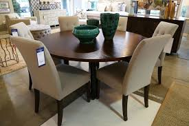 bradford dining room furniture decorating the dining room in time for the holidays