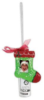money ornament clear crafts direct