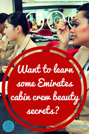 10 best cabin crew easyjet images on pinterest free stuff