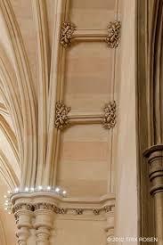 church chandeliers historic church restoration archives trix rosen photography