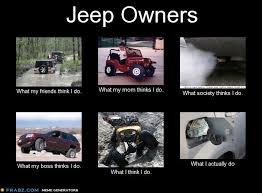 Jeep Wrangler Meme - jeep humor waiting room page 39 2018 jeep wrangler forums jl