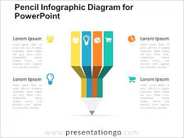 templates powerpoint free download music music themed powerpoint templates fidelitypoint org