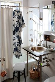 inspiration for small bathrooms decorology