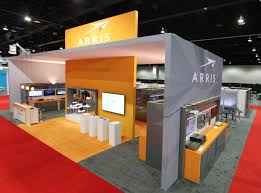 best 25 exhibition booth ideas on pinterest exhibition stands