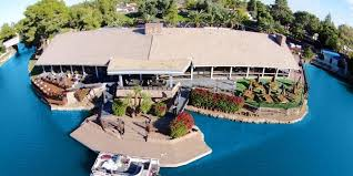 inexpensive wedding venues in az the watershed weddings get prices for wedding venues in tempe az