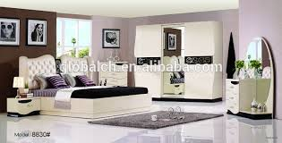 Home Dressers Design Group 2015 New Design Home Furniture Modern Bedroom Sets Cheap Bed Buy