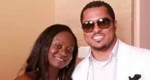 ghanaian actor van vicker man threatens to expose van vicker for sleeping with his wife