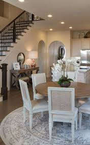 Luxury Homes In Frisco Tx by 25 Best Home Builders In Dfw Images On Pinterest Dallas New