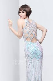 great gatsby inspired prom dresses prom dresses dress images