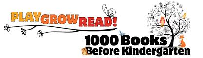 1000 books before kindergarten monona wi official website