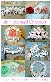 189 best do it yourself chic images on pinterest shabby chic