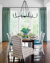 southern living home interiors dining room fresh southern living dining room room design ideas