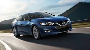 blue nissan sentra 2016 the 2017 nissan maxima is a sports car dressed like a sedan