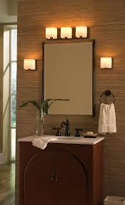 Small Corner Bathroom Vanity by Bathroom Design 2017 Bathroom Creative Wire Small Corner