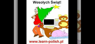 how to say merry in language culture