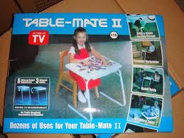 tv table as seen on tv table mate as seen on tv purchasing souring agent ecvv com