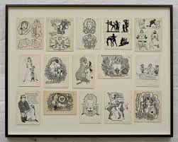 russian criminal tattoo archive don u0027t panic online berlin