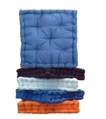cuscini a materasso cuscini materasso prezzi e promozioni in corso bollengo