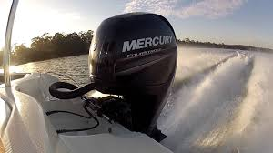 100 2000 75 hp mercury outboard owners manual mercury