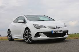 opel astra 2014 vauxhall astra vxr 2012 2015 running costs parkers