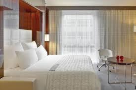 lit escamotable avec canapé fabricant français de mécanisme de lit escamotable