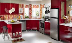 quelle peinture pour meuble de cuisine quelle peinture pour meuble cuisine beautiful quelle peinture pour