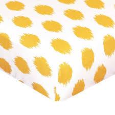 Sweet Potato Crib Bedding Swizzle 4 Baby Crib Bedding Set By Sweet Potato Baby