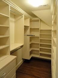 melamine closet systems storage ideas