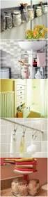 Storage Hacks 10 Amazingly Diy Small Bathroom Storage Hacks Help You Store More
