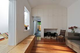 camelia cottage designed by 4site architecture keribrownhomes