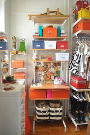 50 best beyond organized different types of closets images on